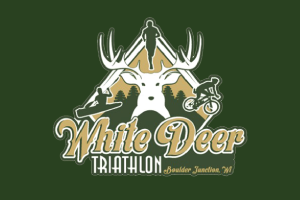 2017 White Deer Triathlon - Register now!