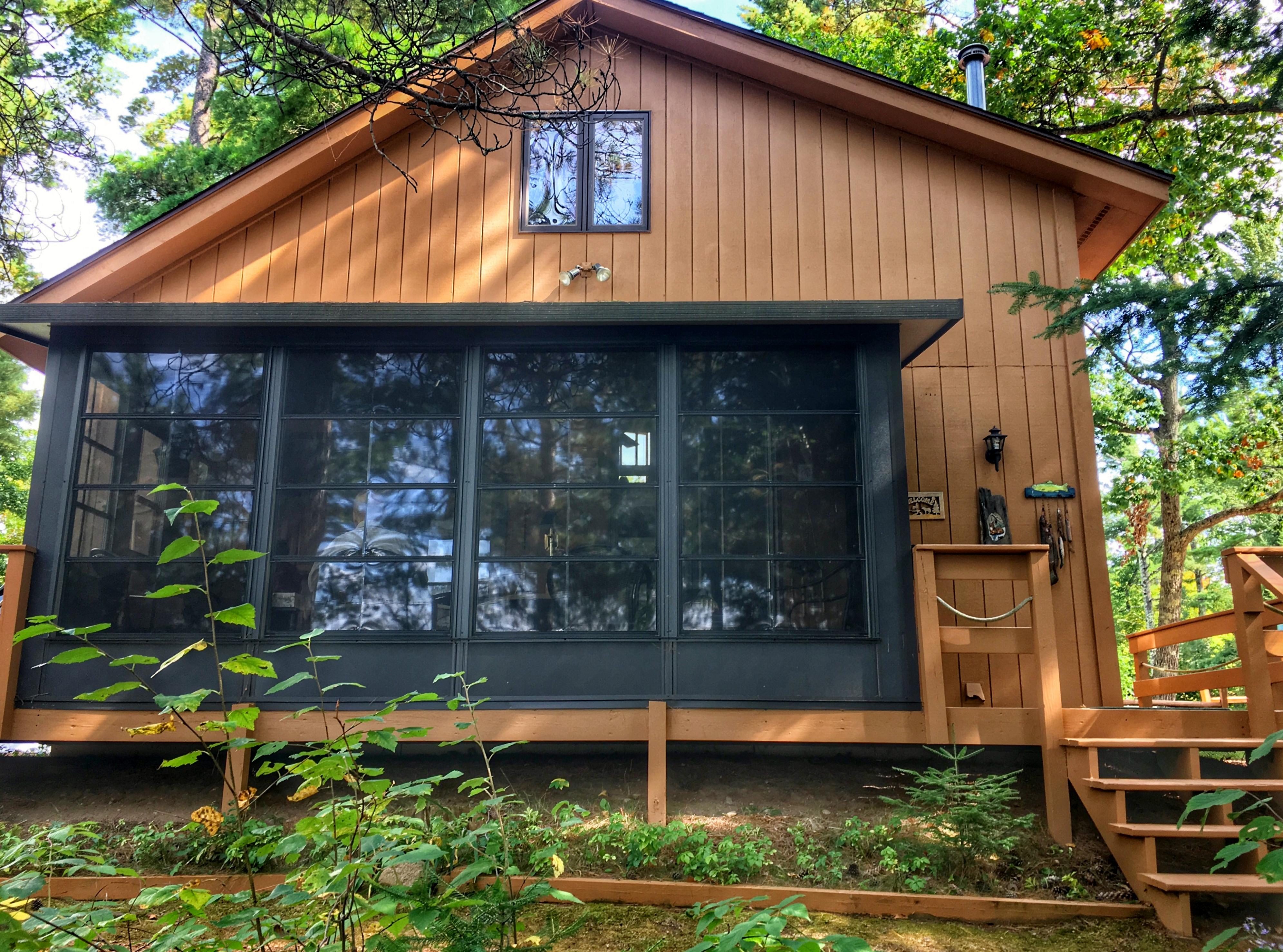 rentals homes dsc lake northern lodging vacation cabin cabins wisconsin