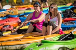 whitedeertri-20160521-004-x3-2-ladies-in-kayaks