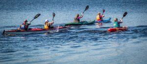 whitedeertri-20160521-020-2097x915-kayakers