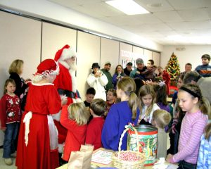 Boulder Christmas Events 2019 Boulder Junction Chamber of Commerce   Boulder Junction