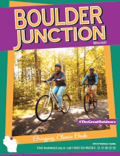Boulder vacations, activities & things to do | colorado. Com.