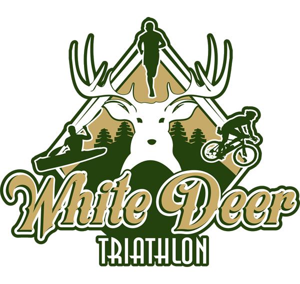 White Deer Triathlon