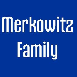 The Merkowitz Family