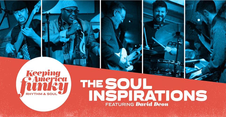 Soul Inspirations1