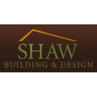 Shaw Building & Design