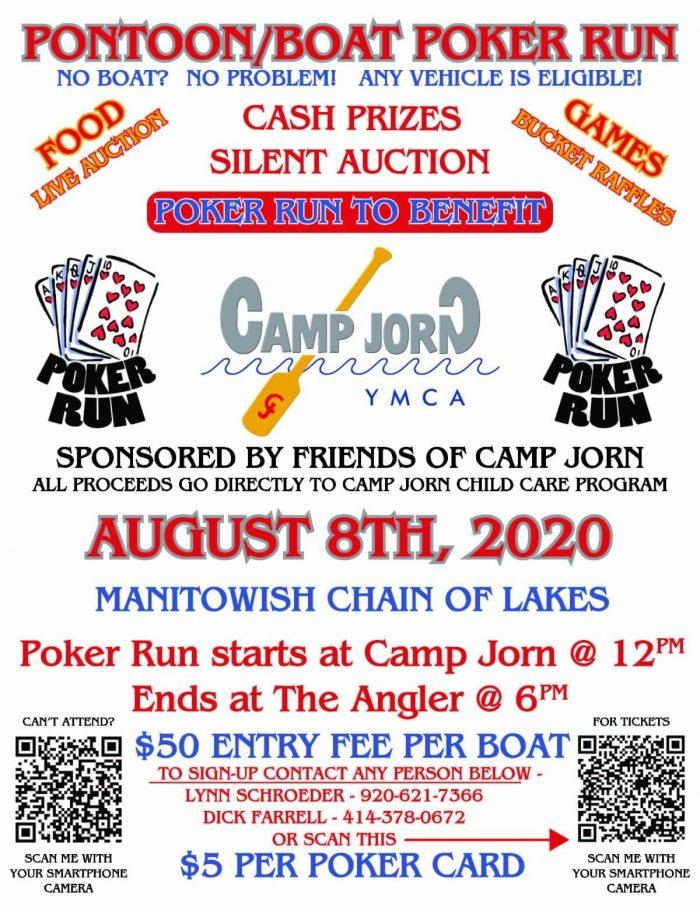 Camp Jorn Poker Run (1)
