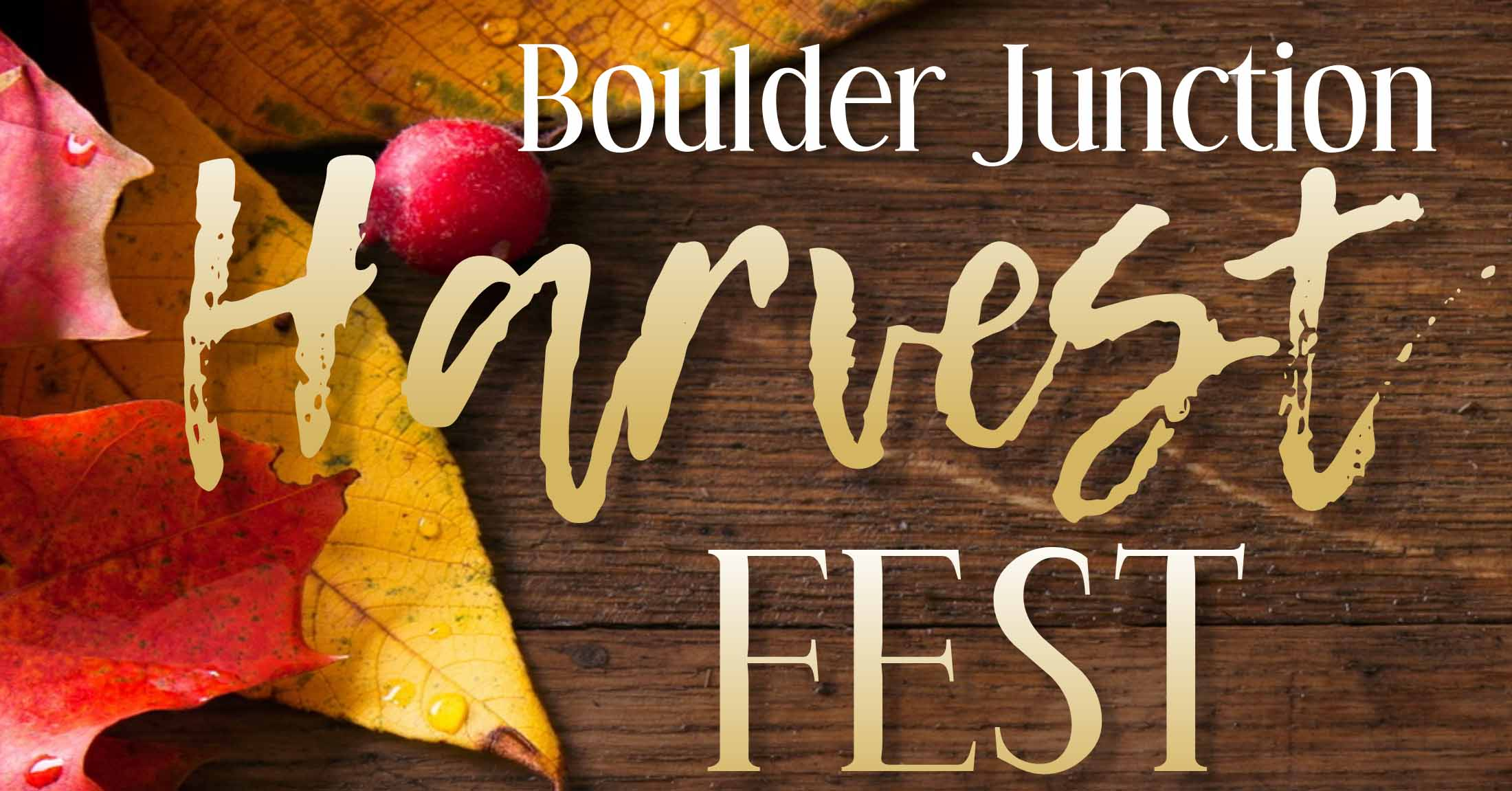2021 Harvest Fest Poster Fb Event