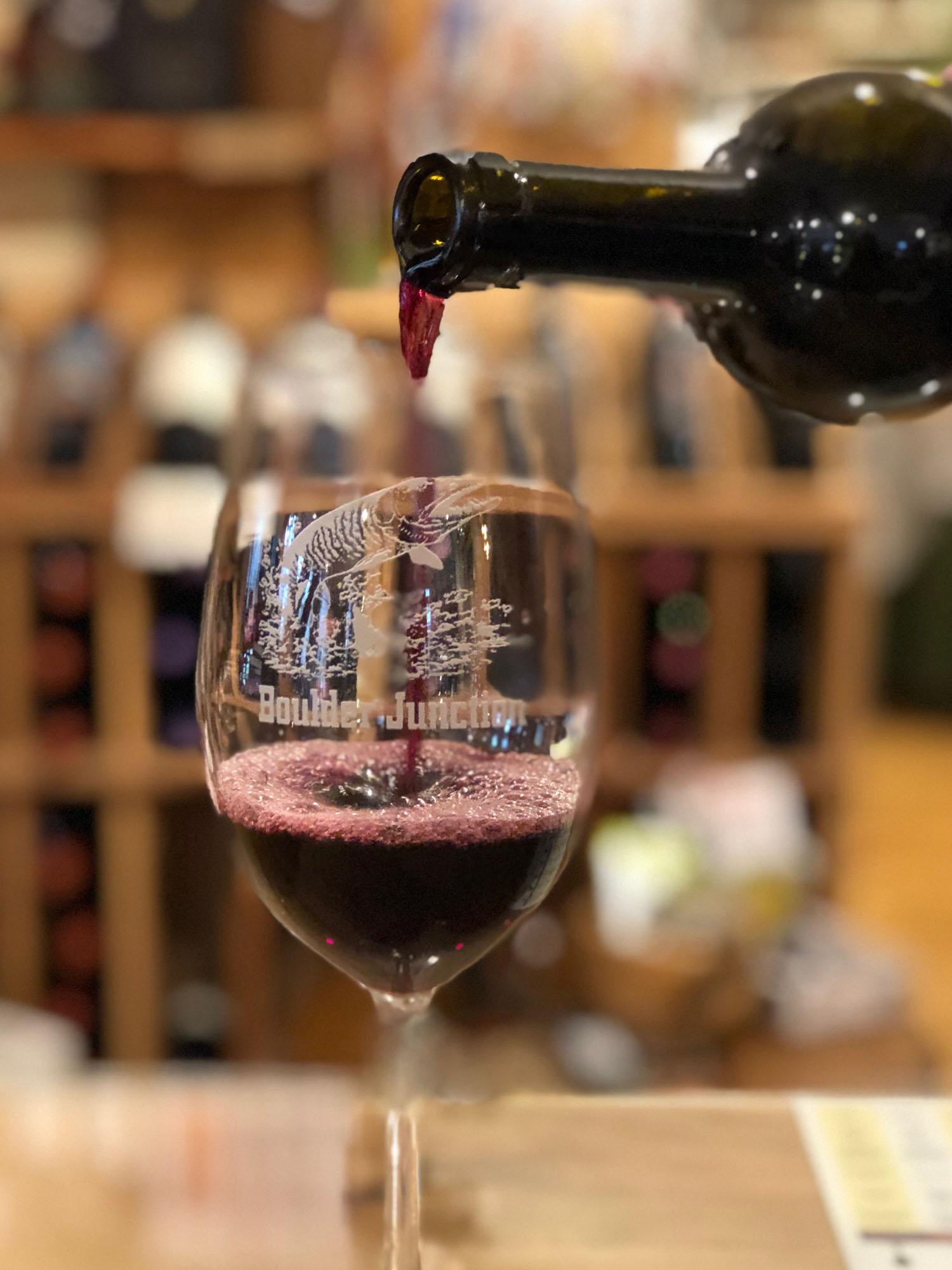 Wine Glass3