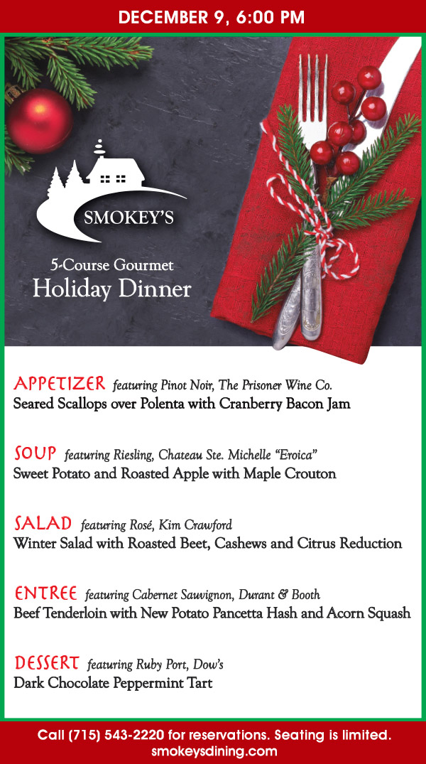 20 1543 Holiday Smokey's Event Chamber Ad (002)