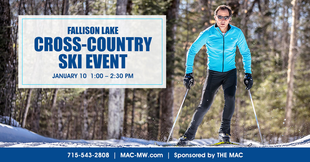 20 2458 Fallison Lake Cross Country Ski Mac Sponsored Event Chamber Ad (002)