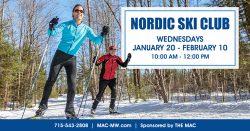 20 2451 Nordic Ski Club Mac Sponsored Event Chamber Ad