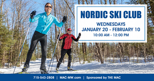 20 2451 Nordic Ski Club Mac Sponsored Event Chamber Ad