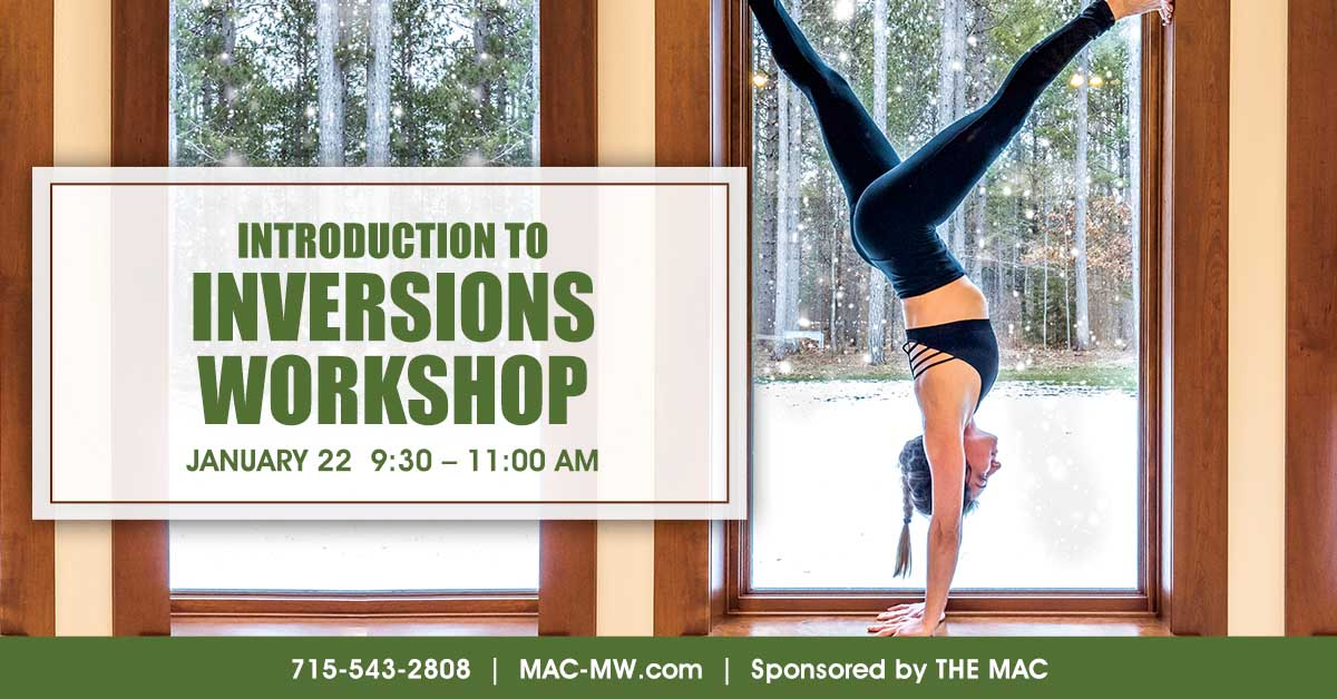 21 0226 Intro To Inversions Mac Event Chamber Ad