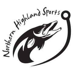 Northern Highland Sports
