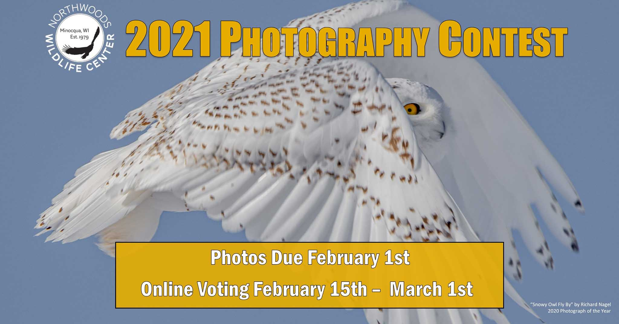 Nwc Photo Contest