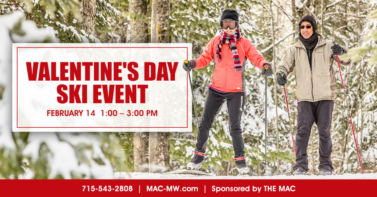 21 0227 Valentine's Day Ski Mac Event Chamber Ad (002)