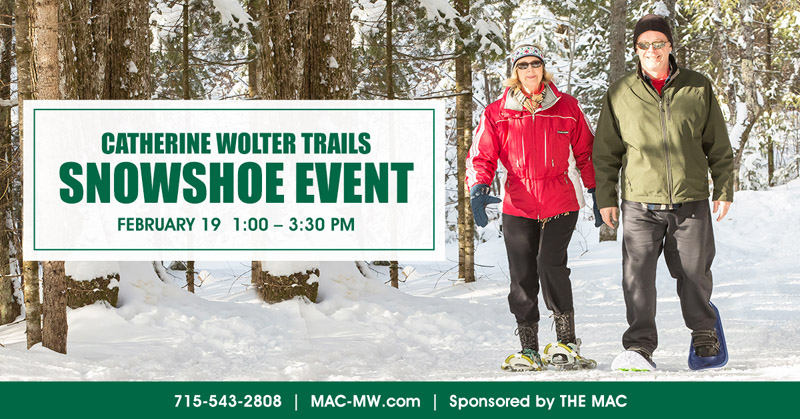 21 0269 Catherine Wolter Snowshoe Mac Event Chamber Ad