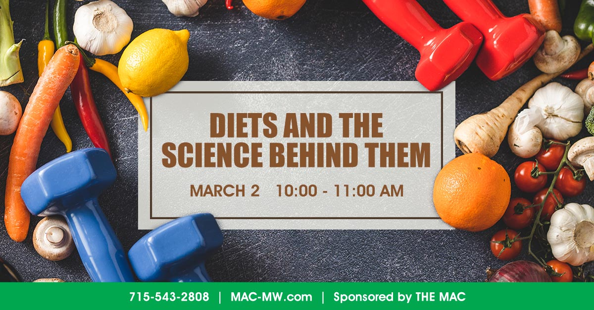 21 0453 Diets And Science Mac Event Chamber Ad (002)