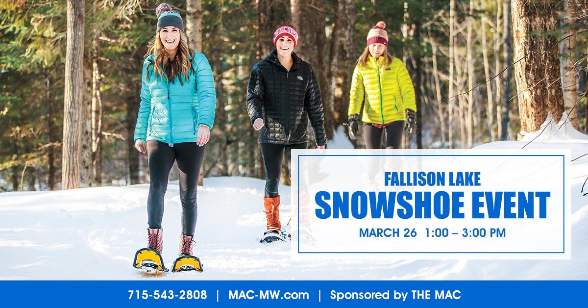 21 0530 Fallison Snowshoe Mac Event Chamber Ad (002)