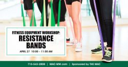 21 0672 Resistance Bands Mac Event Chamber Ad (002)