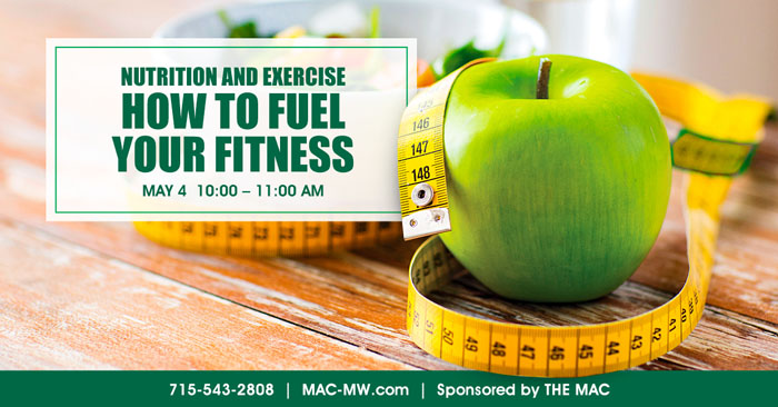 21 0811 Nutrition And Exercise Mac Event Chamber Ad (002)