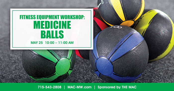 21 0813 Equipment Workshop Mac Event Chamber Ad (002)