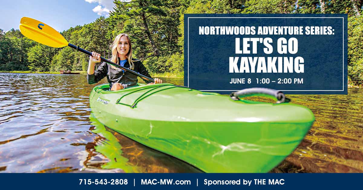 21 1028 Nw Adventure Kayak Mac Event Chamber Ad (002)
