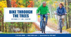 21 2018 Bike Through The Trees Mac Event Chamber Ad 1024x536