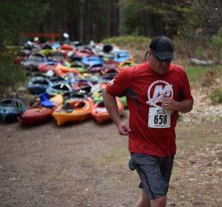 White Deer Triathlon3