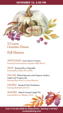 21 1723 Fall Harvest Smokey's Event Chamber Ad (002)