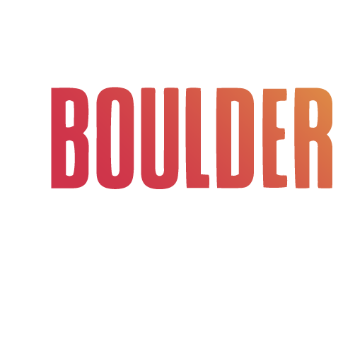 Travel Boulder Junction Giveaway