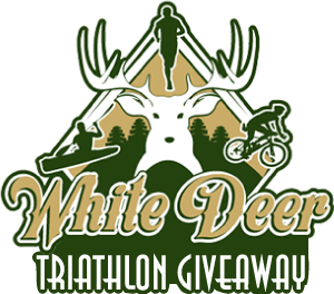 White Deer Triathlon